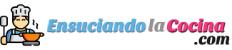 Ensuciandolacocina.com