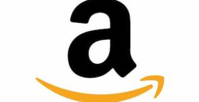 opiniones Sacacorchos Eléctrico Amazon