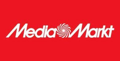Opiniones de los Sacacorchos del Mediamarkt